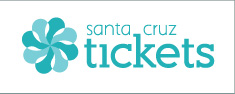 Santa Cruz Tickets